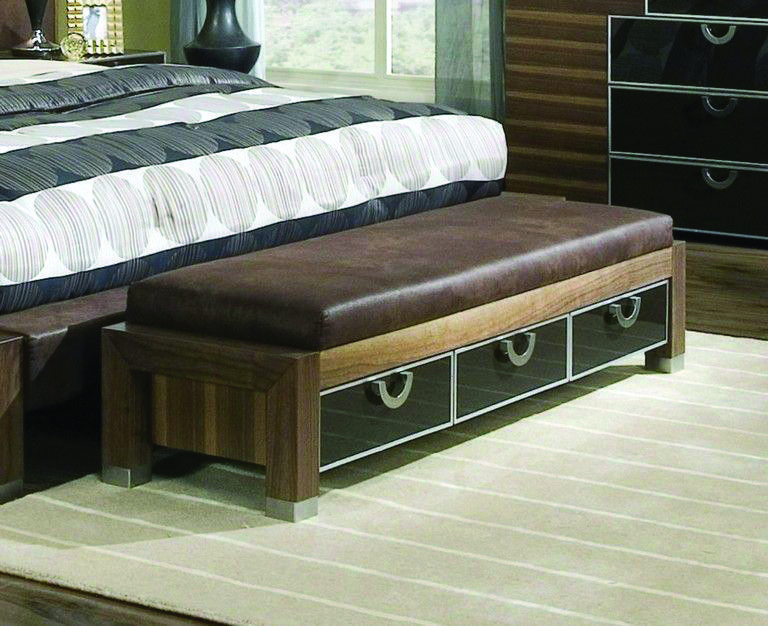 Cool Storing Bench In The Room Storage Bench Bedroom Storage Bench Seating Bench With Storage