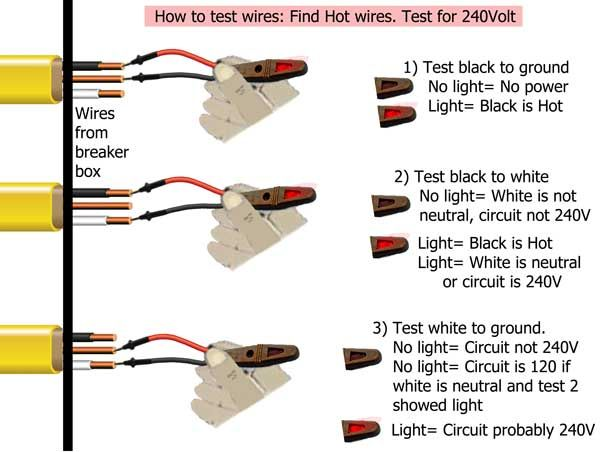 How To Wire Ge 15312 Sunsmart Timer For Single Pole 3 Way Neutral Timer Wire