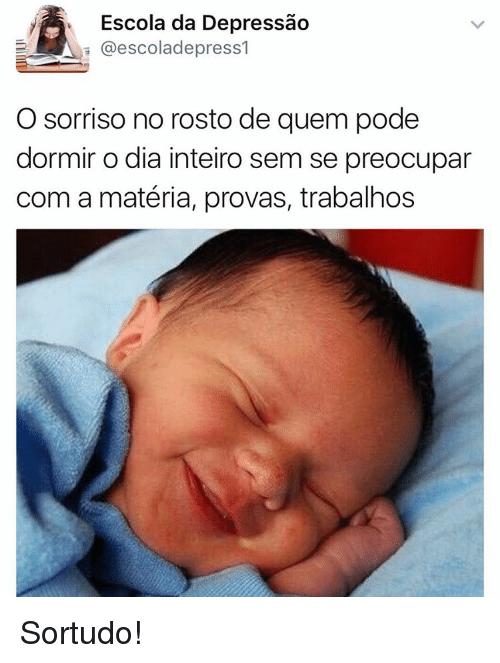 Imagem Relacionada Bebês Adoráveis Bebê Sorrindo E