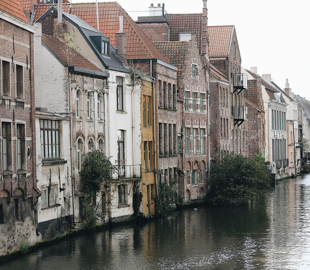 Belgien Rundreise Reisen Rundreise Und Belgien Urlaub