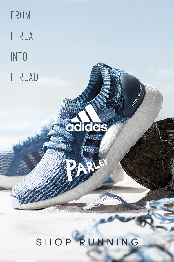 49adf9824f1 Get introduced to what a super-powered run feels like. The foot-hugging  adidas Primeknit upper in these running shoes are made from yarn spun from  recycled ...