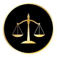 Resultado De Imagem Para Simbolo Do Whatsapp Png Law Firm Logo Justice Logo Law