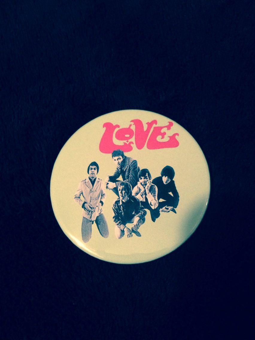 Large 2 1 4 Love Button Arthur Lee Arthur Buttons Lee