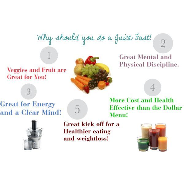 Why Do a Juice Fast? #juicefast Why Do a Juice Fast? On Day 50 of Maxxy's 60 Day Juice Fast! I feel great! #juicefast