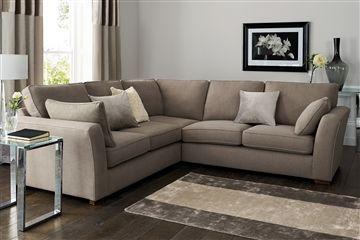 Next Official Site Shop For Clothes Shoes Electricals Homeware More Sofa Corner Sofa Next Sofa Armchair