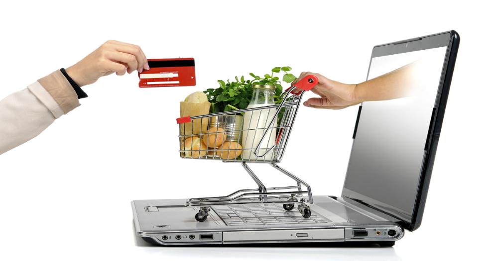 Pin on Online Grocer Dhaka