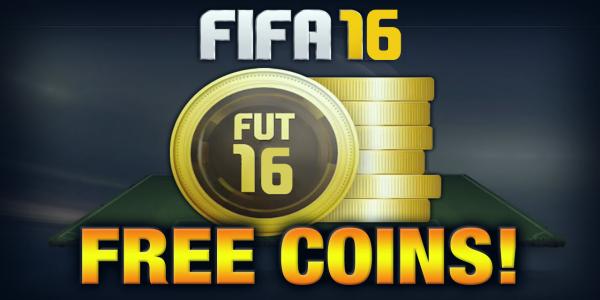 Fifa 16 Download Online Full Version Of Fifa 16 No Survey Get Fifa 16 Updated Fifa 16 Working Fifa 16 Fifa 15 Fifa 16 Fifa