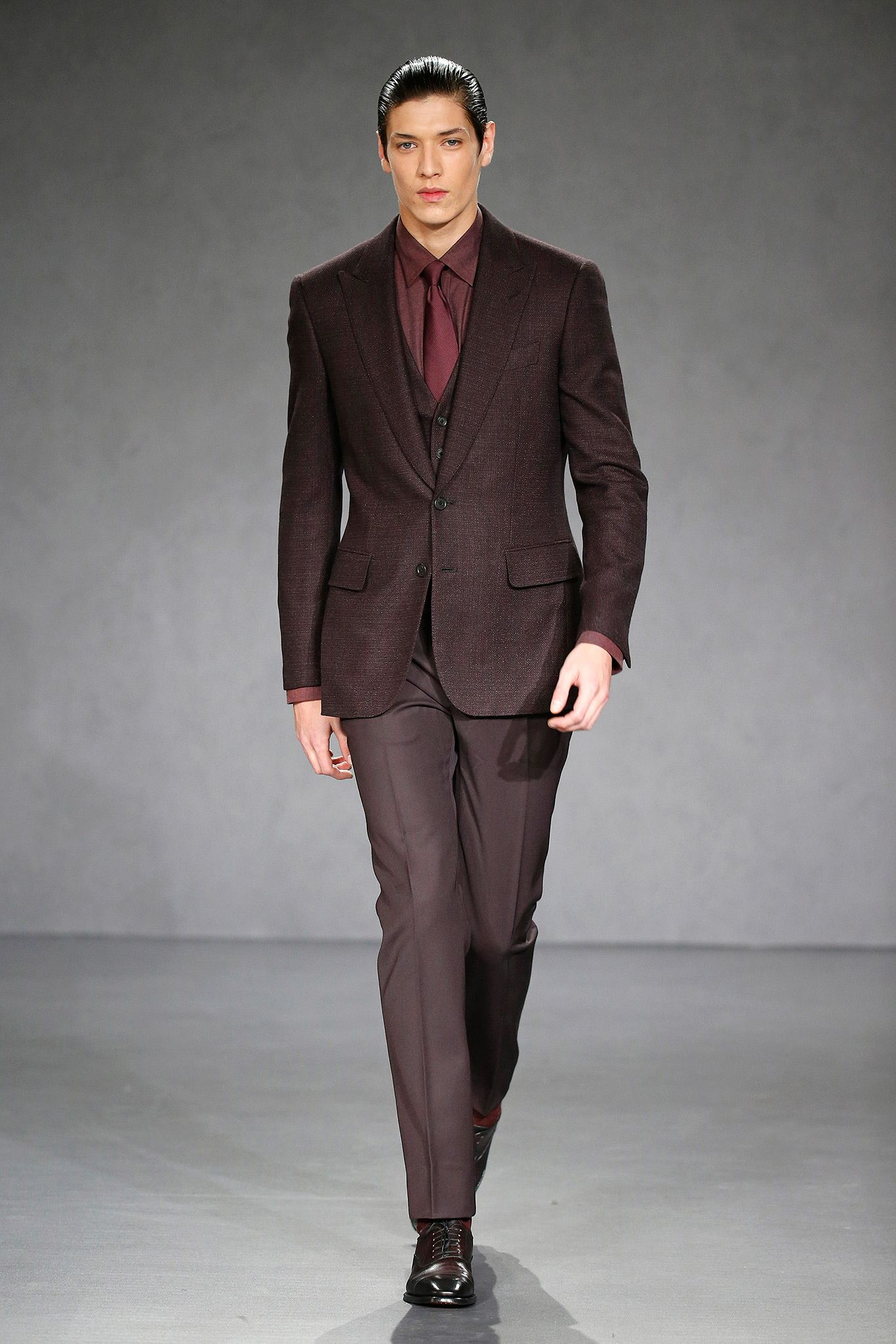 #Fashion #Menswear #Gieves&Hawkes