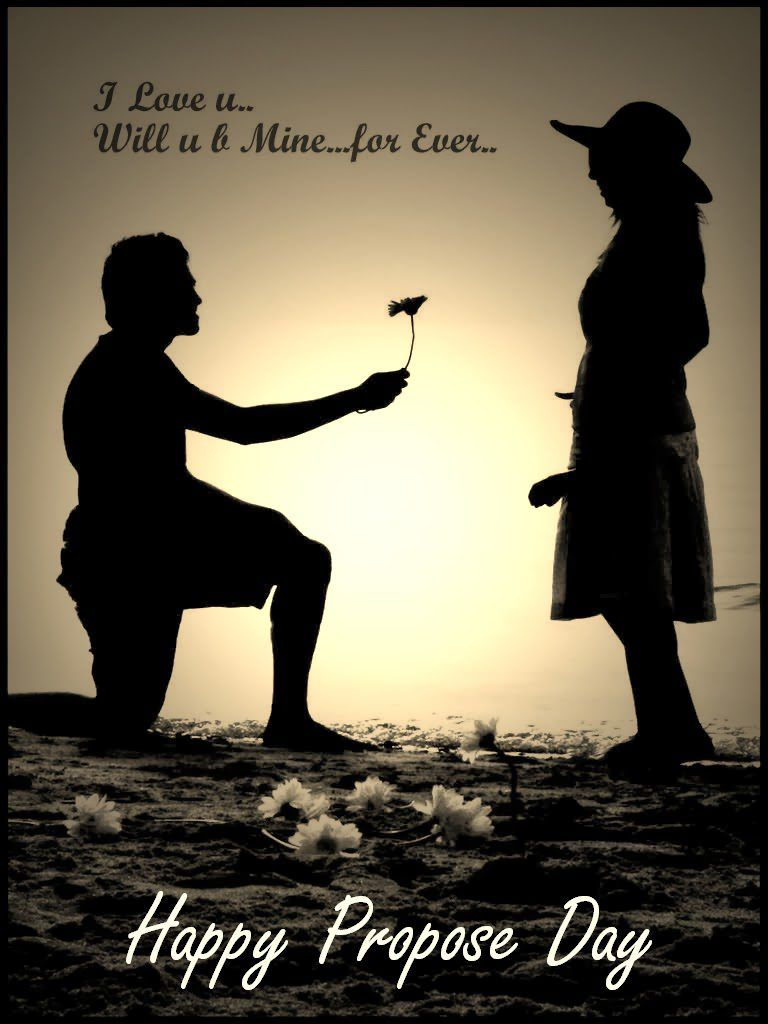 Happy Propose Day Images With Lovely Quotes Images Wishes Messages Happy Propose Day Happy Propose Day Image Propose Day Images