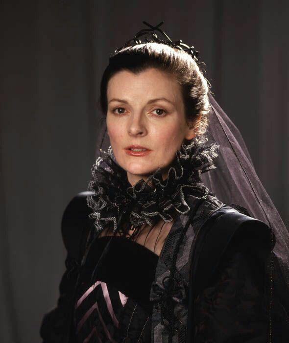 Brenda Blethyn as Cordelia | British actresses, British actors ...