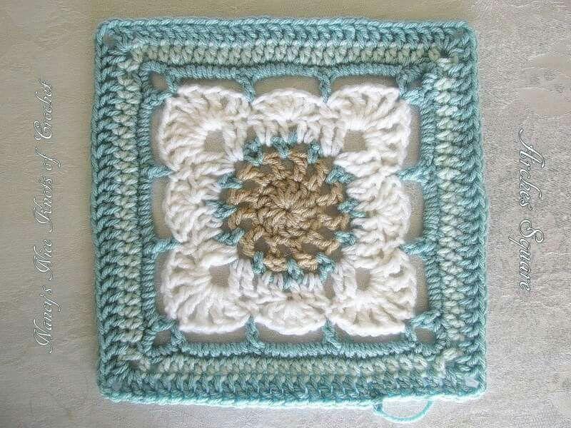 Pin von Janenne Lyon auf Crochet | Pinterest | Häkeln