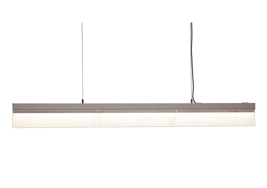 Explore Indoor Led Linear Suspended Lighting Fixtures From Ge Learn About Commercial Decorative Architectural Industrial Luminaries