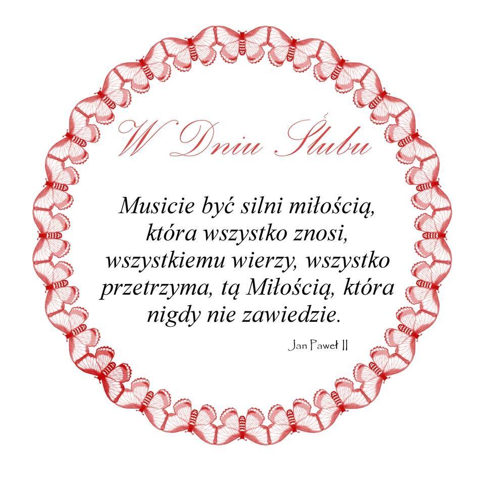 Pin By Wioletta Malik On Slubne Digi Stemple Stemple Prezent