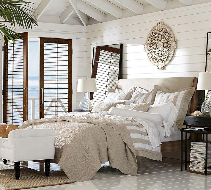 Displaying img95ojpg bedroom ideas Pinterest Upholstered