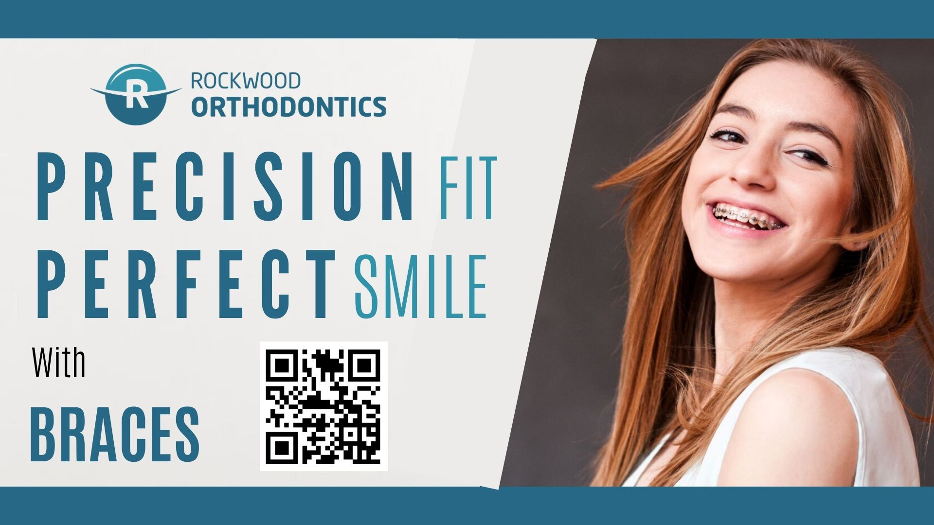 Looking for the best ways to straighten your teeth here