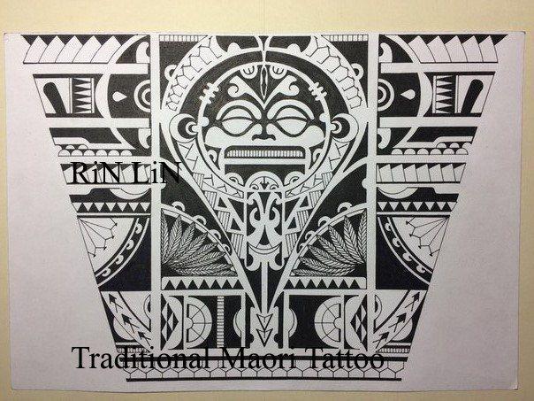 Pin De Jj V3 Em Tattoos Maori Desenhos Maori Tatuagem Maori