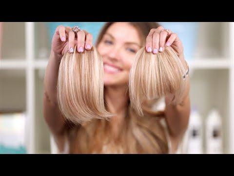 Pin On Sono Hair Tutorials