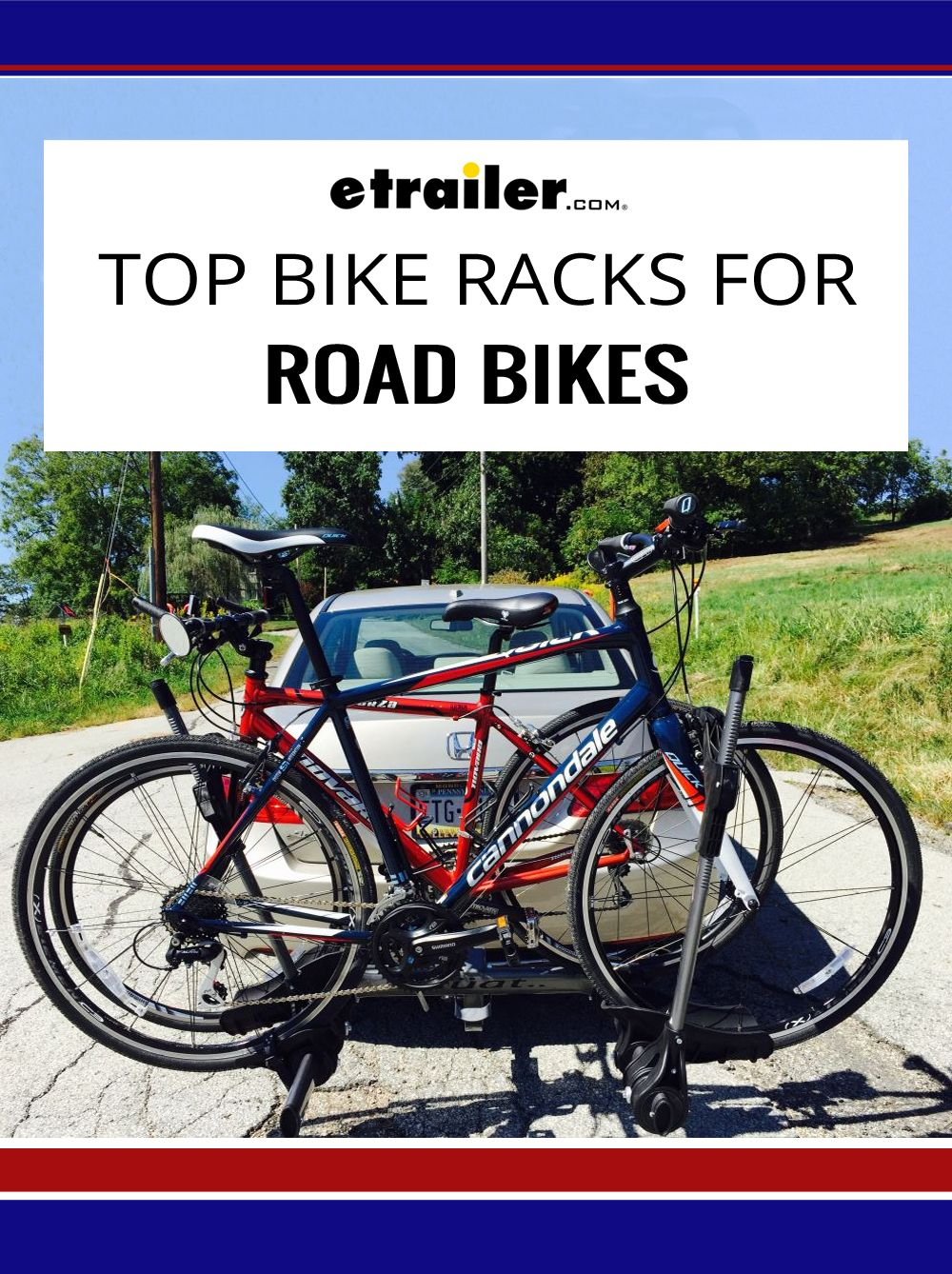 If You Re A Bike Enthusiast You Know That Finding The Right Bike