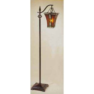 Mission floor lamps on mica mission side tiffany floor lamp amazon mission floor lamps on mica mission side tiffany floor lamp amazon com aloadofball Image collections