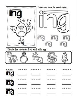 Pin on Reading Mastery