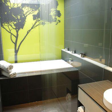 Ze Bathroom Designs on er design, ns design, l.a. design, blue sky design, color design, setzer design, pi design, berserk design, dy design, dj design,