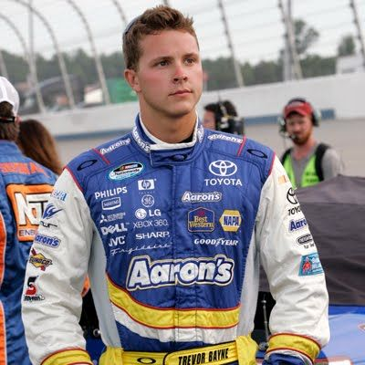 best looking nascar driver the only reason i watch nascar. Black Bedroom Furniture Sets. Home Design Ideas