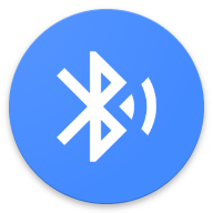 Bluetooth Auto Connect 4 6 5 Bluetooth Device Connected Devices How To Be Outgoing