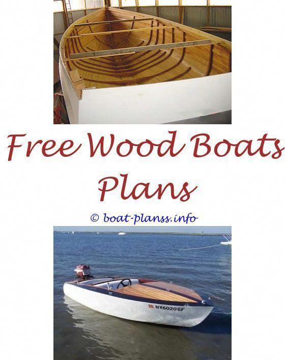 sydney harbour boating destinations plan – cat boat daysailer plans.free boat bu…