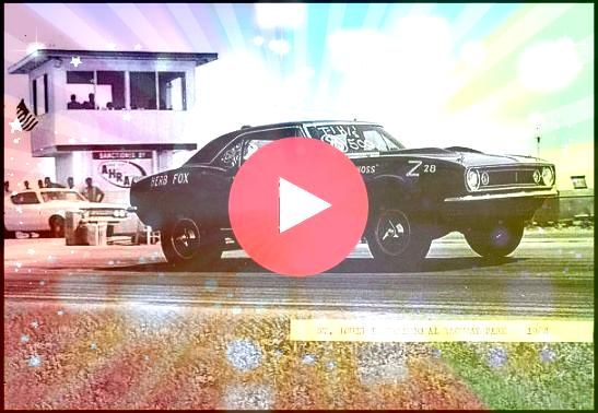 Cars 1962 to 1972  Page 127  High Def Forum  Your High Definition Community  High Definition ResourceMuscle Cars 1962 to 1972  Page 127  High Def Forum  Your High Definit...