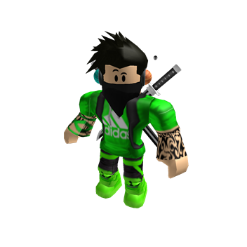 Darkjustin808 | ROBLOX | Pinterest