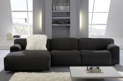 Best Dark Grey Couch And Light Grey Walls What Were Doing W 640 x 480