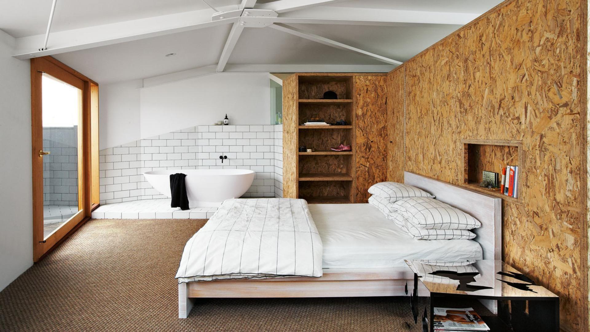 20 Best Modern Bedrooms. Bedroom ModernIn The BedroomBath ...
