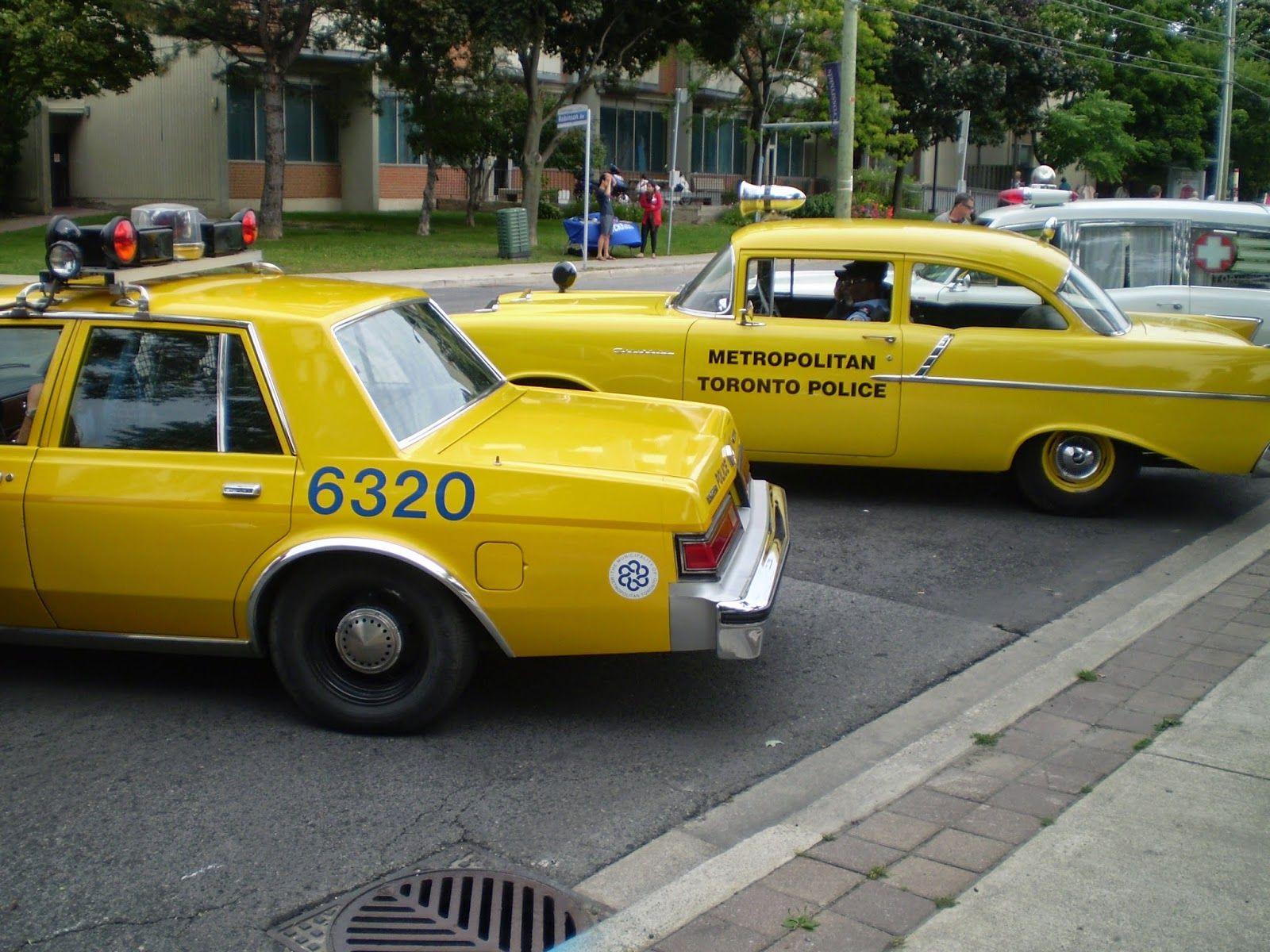 Checker Yellow Cab Columbia SC