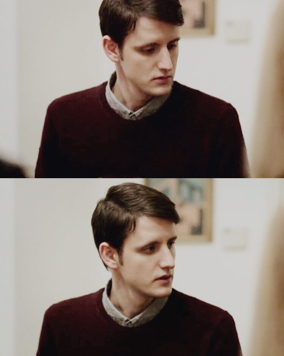 Pin on Silicon Valley HBO Cast