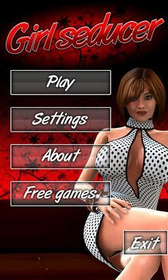 Remarkable, very free games adult download apologise, but