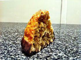Sigfreds kager: Kokosmakroner
