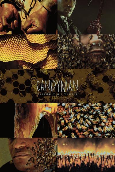 Candyman | Tumblr