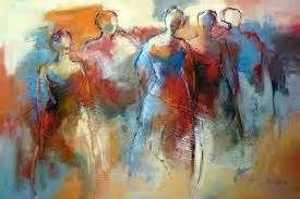Elena Filatou Art - Yahoo Image Search Results