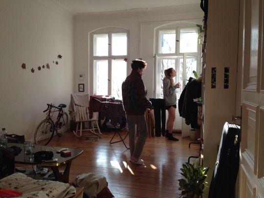 Eulenteller Studenten Wohnungen Wohnung Wohnen