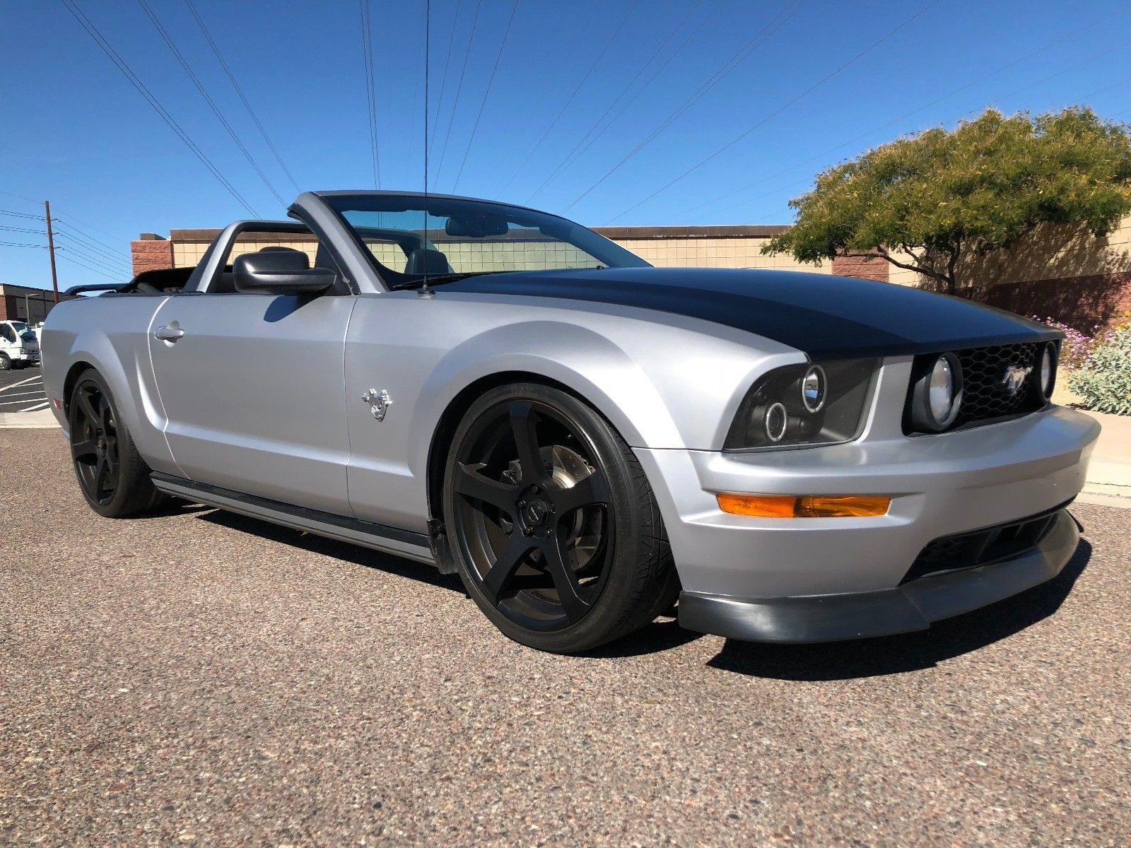 Nice Great 2009 Ford Mustang Gt Convertible 2009 Ford Mustang Gt Premium Convertible 2017 2018 Check More At Http 2 2009 Ford Mustang Ford Mustang Gt Mustang