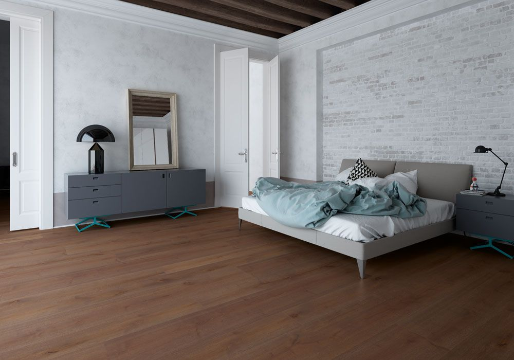 Must Archives » Woodco Idee per decorare la casa