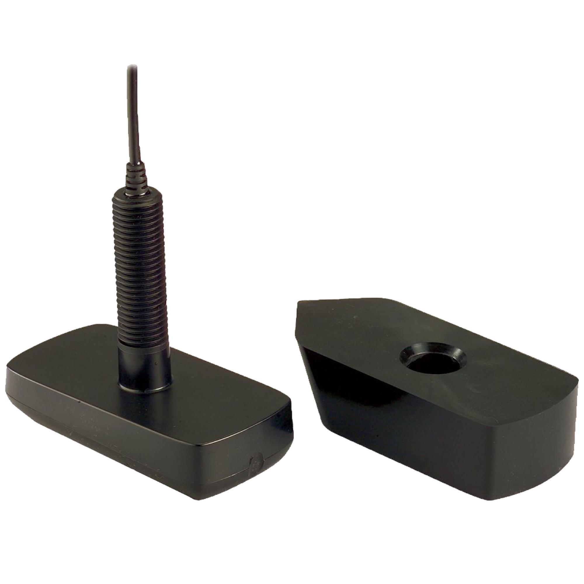XPTH 14 - 74 HDSI T Transducer | Products | Fish finder