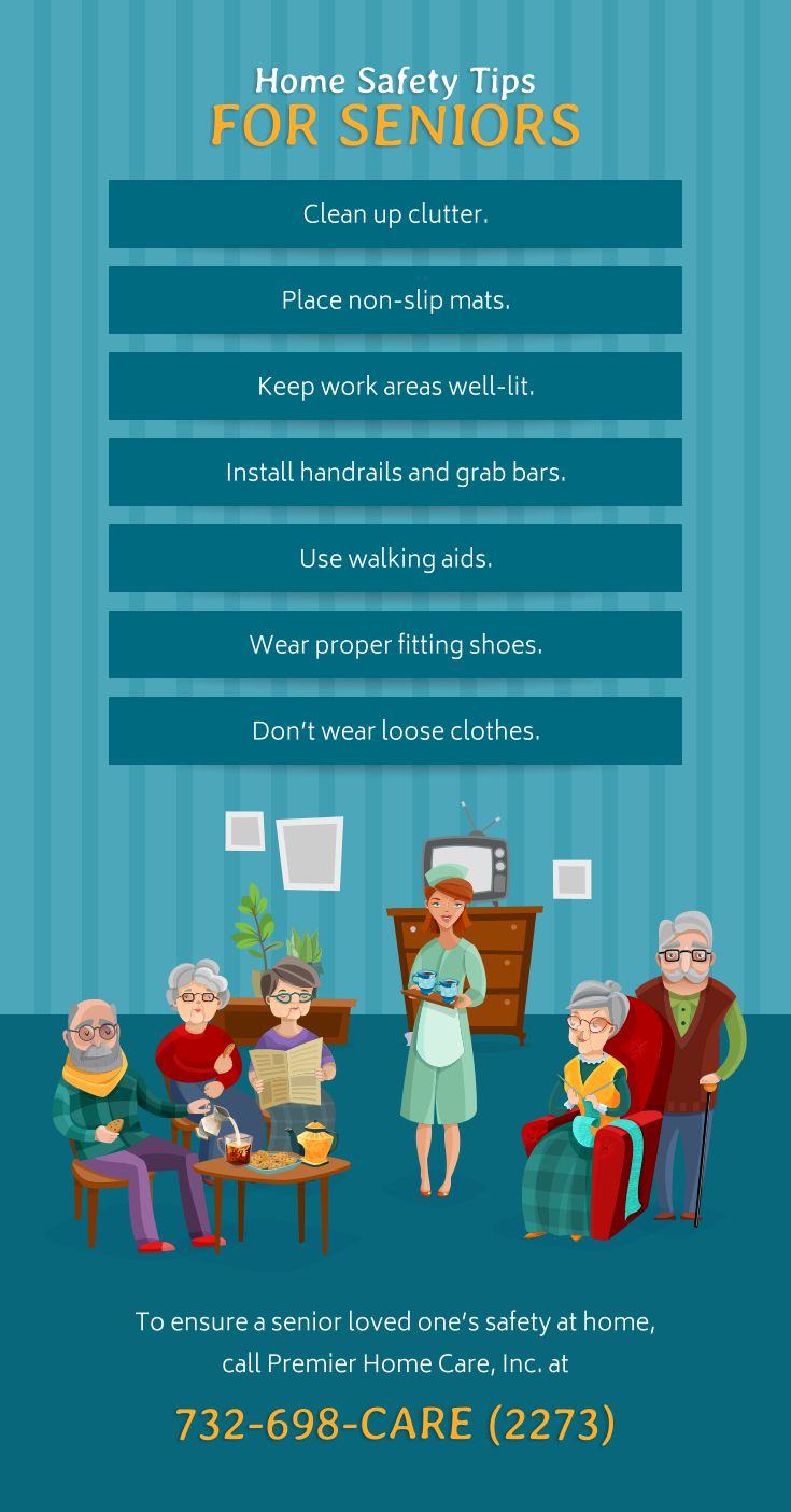 Home safety tips for seniors home safety tips home