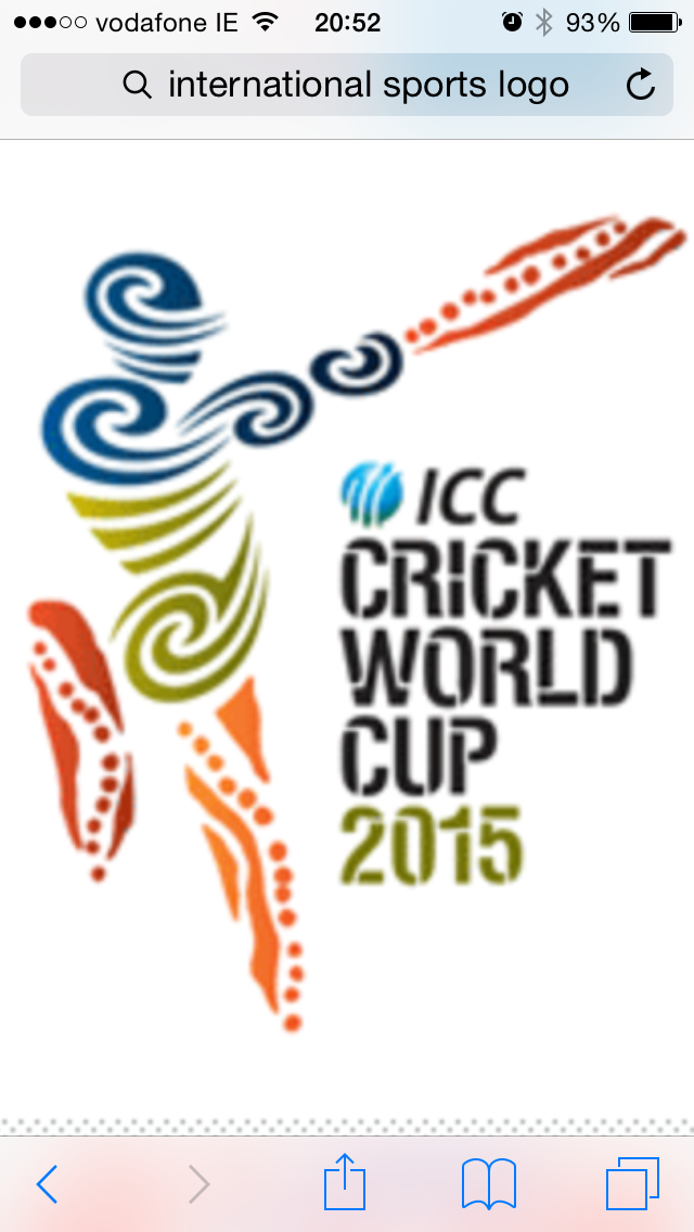 Pin By Gillian Reidy Penhouse Desi On Sport Cricket World Cup World Cup Logo World Cup