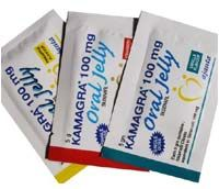 Kamagra Oral Jelly Review Updated 2018 Does It Really Work