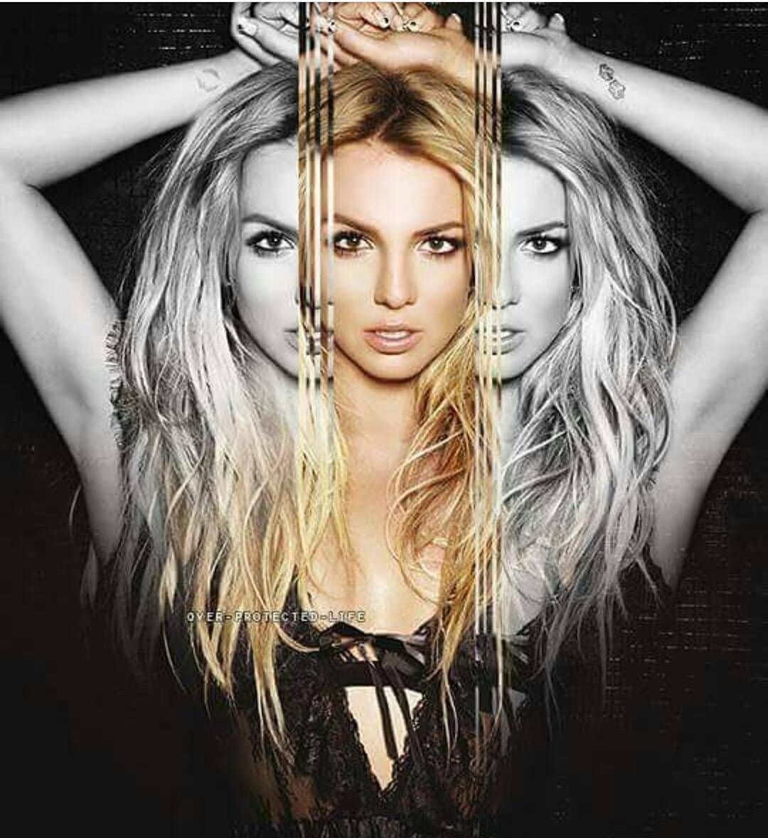 "1b11ab7736a46 ... Britney Spears ( britney spears33) no Instagram  ""So beautiful ♡  ~  britneyspears   britneyspears  britney  spears  britneyarmy  queenb  pop …"""