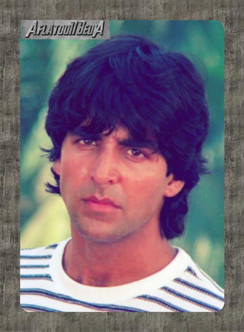 Pin By Aflatoon Bedia On Bollywood Actor S To Actress Akshay Kumar Style Bollywood Actors Akshay Kumar