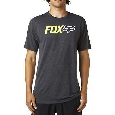 Fox Obsessed T-Shirt #fashion #ebay #motors #partsaccessories #apparelmerchandise (ebay link)