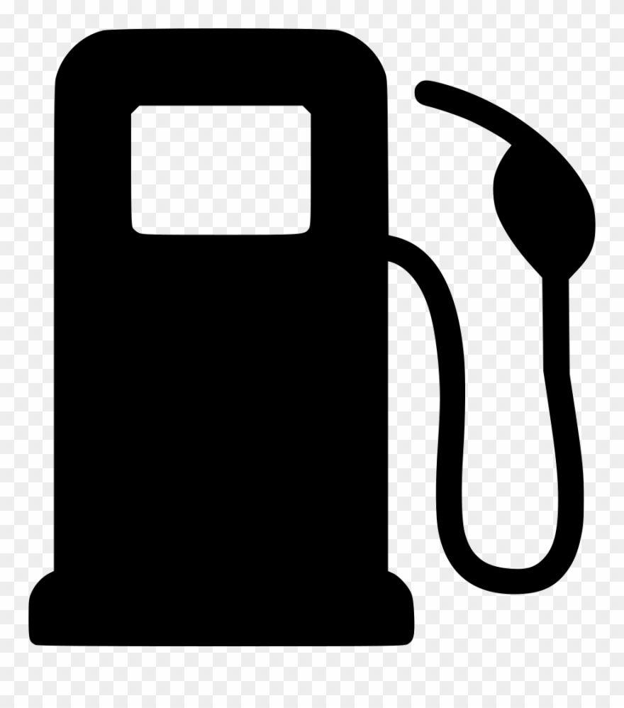 Gas Pump Clipart Free Gas Pumps Free Clip Art Vintage Gas Pumps