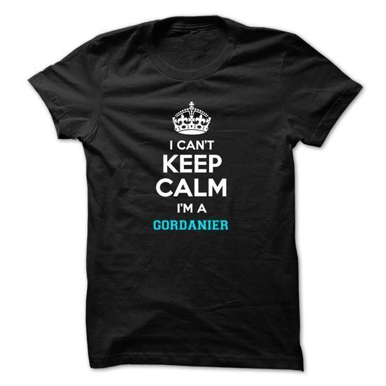 cool GORDANIER Name TShirts. I love GORDANIER Hoodie Shirts Check more at https://dkmhoodies.com/tshirts-name/gordanier-name-tshirts-i-love-gordanier-hoodie-shirts.html